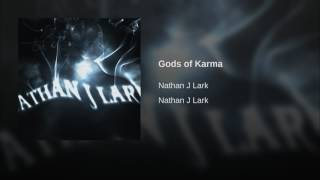 Gods of Karma