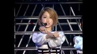 KAMEN RIDER GIRLS LIVE [Part1/4]