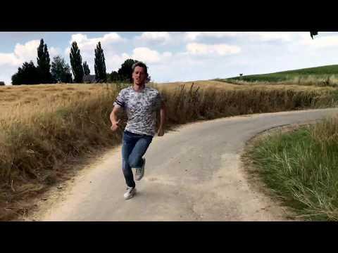 Wieviel single in deutschland