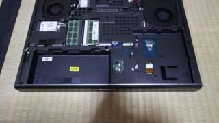 dell precision m4800 ssd upgrade - Thủ thuật máy tính - Chia sẽ kinh
