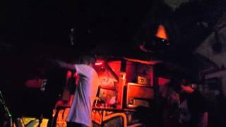 Video Lájoš vs Tequilla MC - Velkej cajk 2015