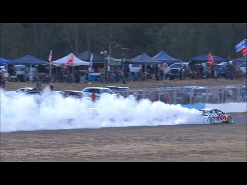 Highlights: Race 20 2018 Coates Hire Ipswich SuperSprint