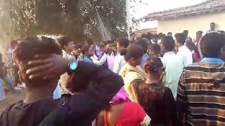 Nagpuri Video Chandwa Latehar