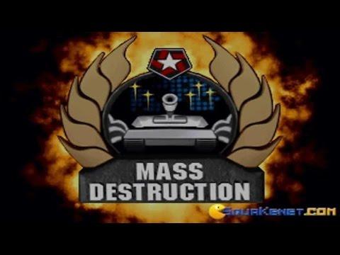 mass destruction pc game
