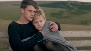 Now Is Good (2012) Video
