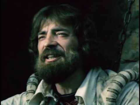 "Когда до смерти два часа (Тюремная песня Сезара) - ""Дон Сезар де Базан"""