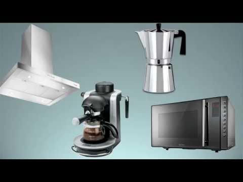 Recambios y Repuestos de Electrodomésticos - Recambios Dreyma