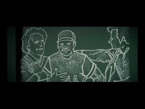 MLB® The Show™ 17 intro
