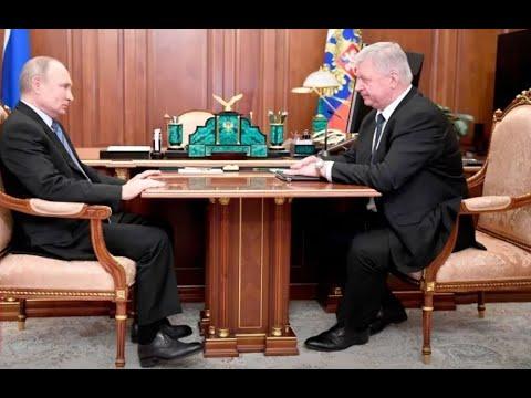 Путин пообещал рассмотреть вопрос об индексации пенсий работающим пенсионерам
