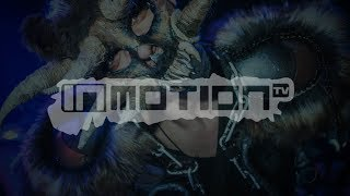 Outwork feat.  Mr Gee - Elektro (Mascota & D-Trax Remix)[InMotionTV Radio Edit]