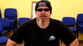 Video Šumvaldský Rockfest