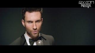 RysonRemix - I Want U Sugar (Katy Perry/Maroon 5/Zedd/Avicii/Clean Bandit/Gwen Stefani)
