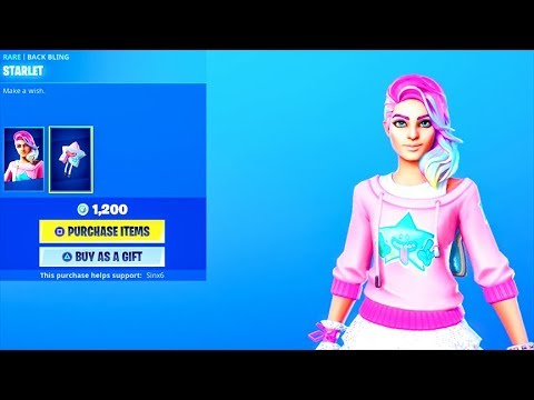 How To Accept Friend Requests On Fortnite Mobile