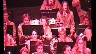 ViJoS Showband Spant 2003 2_6