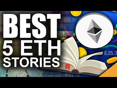Investuoja į bitcoin verta