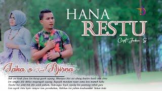 Download lagu Jaka S Feat Ajirna Hana Restu Pujuk Merayu Mp3