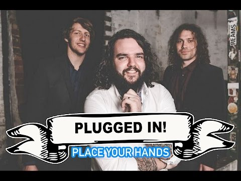 Plugged In! Video
