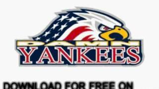 damn yankees - Piledriver - Damn Yankees