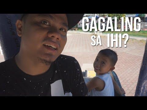 Ay nangangahulugan upang labanan ang halamang-singaw at maghulma sa mga review banyo