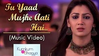 kumkum bhagya season 2 songs - मुफ्त ऑनलाइन