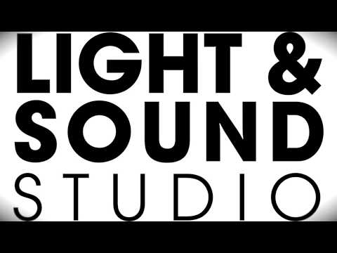 This is a quick tour of my studio where I teach my lessons.