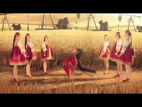 Gorky Park   Moscow Calling Remix 2016