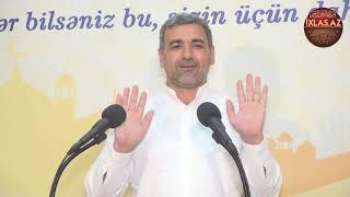 Balabeyin toyu Fehmi - Самые лучшие видео