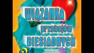 "Video thumbnail of ""Biesiadny Mix Przebojów vol. 9"""