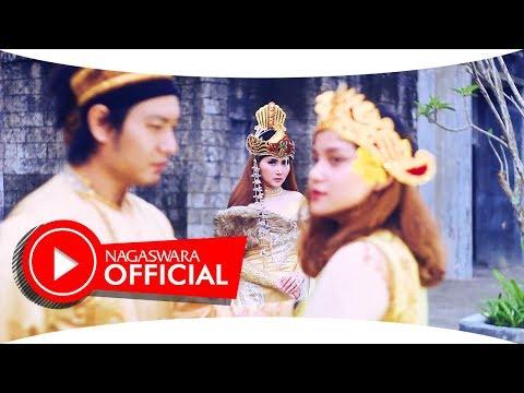 Ratu Idola Pacar Satu Satunya Official Music Video Nagaswara