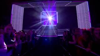 CLMD live from Spellemannprisen (Norwegian Grammys)