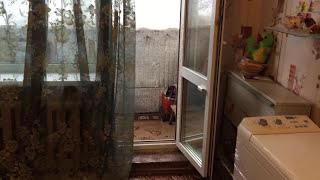 Сдам 1-комнатную квартиру в Чехове