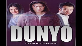 Dunyo uzbek film