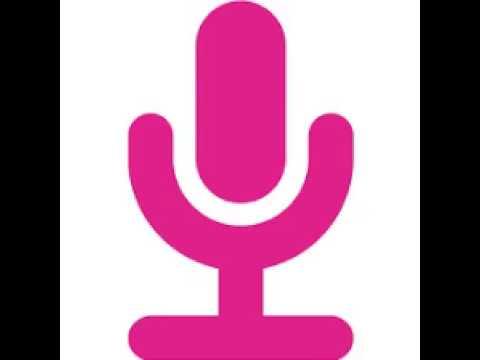 Interpersonal Intelligence - Female Audio Definition