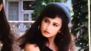 O Yaara Dil Lagana [Full Song] (HD) - Agni Sakshi - YouTube