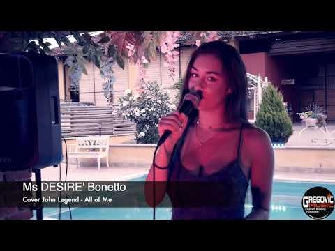 GREGOVIC MUSIC DJSET, LIVE MUSIC, PIANO BAR Torino Musiqua