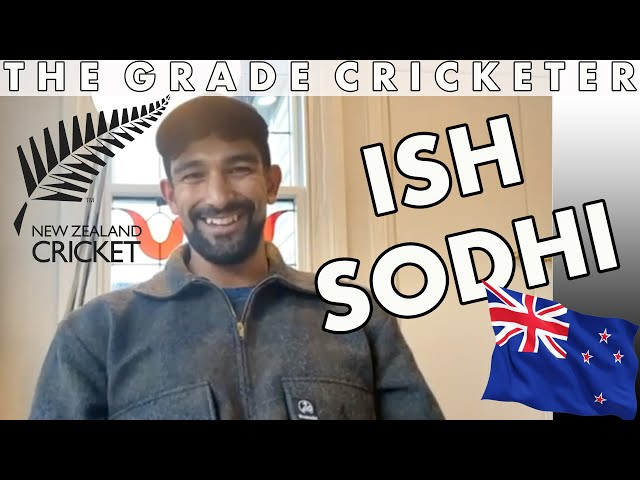 WTC final: India at peak of their powers, but New Zealand have personnel to create history – Ish Sodhi