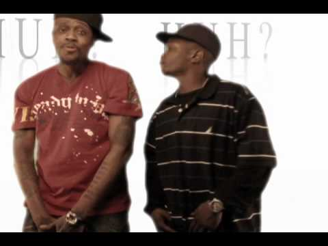 """Snyp Life (D-Block)feat. Dolla """"What they want"""""""