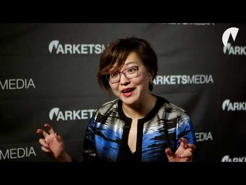 Markets Media Video: Ying Cao, Barclays - Part 4