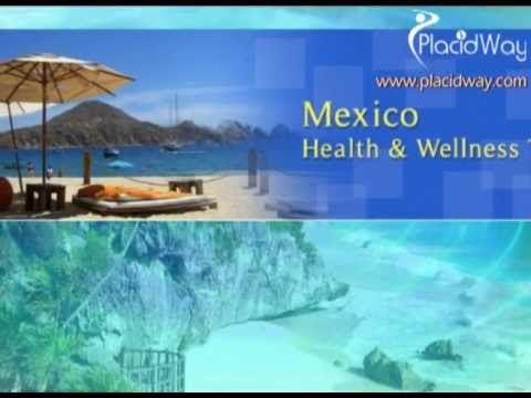 Medical-Tourism-Mexico-PlacidWay