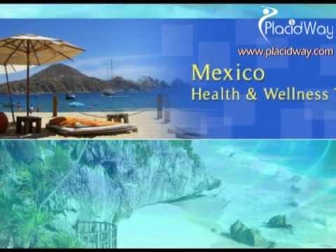 Medical-Tourism-Mexico-PlacidWay
