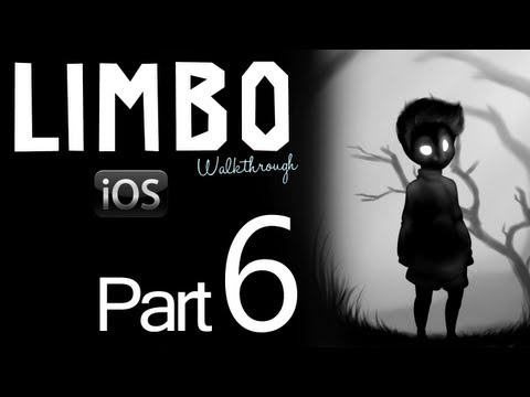 limbo ios game