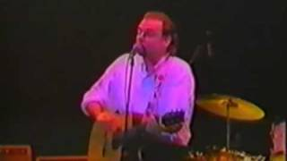John Hiatt - Drive South (live)