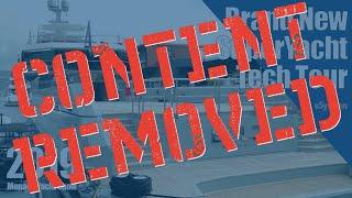 Copyright Strike: How to resolve...