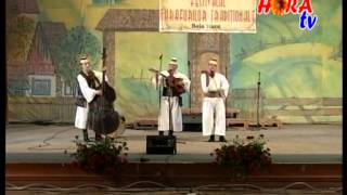 Festivalul Tarafurilor Traditionale Baia Mare, editia I 2013 - p II