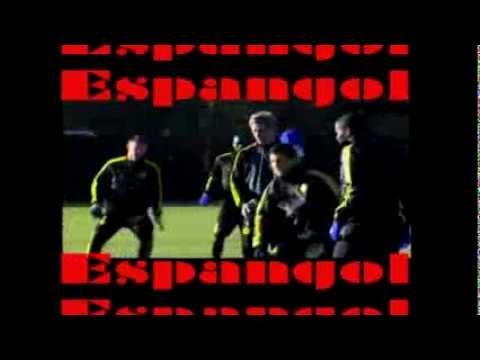 Rafa Benitez says playing against women will help Fernando Torres