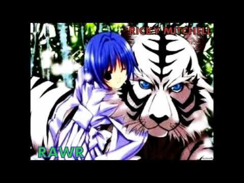 Katy Perry- Roar: NightCore