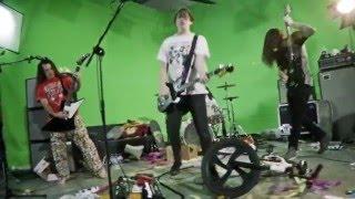 Violent Soho   Viceroy (Official Video)