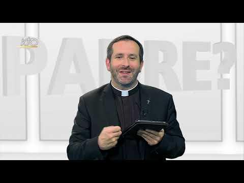 Ep#37 - Dans l'Ancien Testament, comment reconnaître notre Dieu chrétien ?