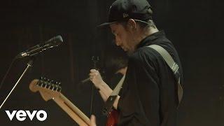 Phantogram - Day You Died (Vevo LIFT Live)