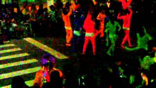 preview picture of video 'Carnaval de Maues  2012  2AS'